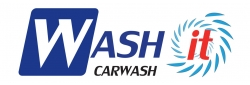 Wash-It Carwash