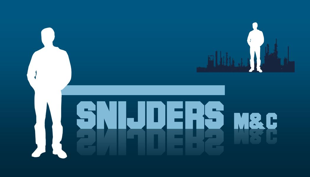 Snijders M&C
